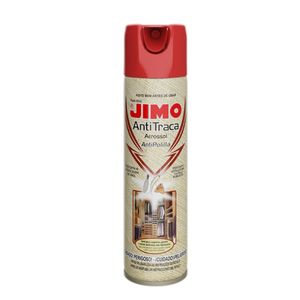 Inseticida-Anti-Traca-Aerosol-Jimo-300ml