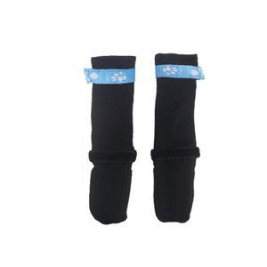 Protetor-de-Patas-Azul-Vestdog