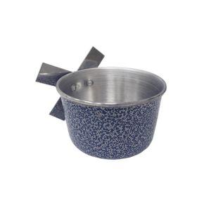 Caneca-com-Borboleta-Azul-TudoPet