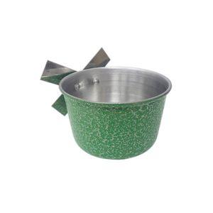 Caneca-com-Borboleta-Verde-TudoPet