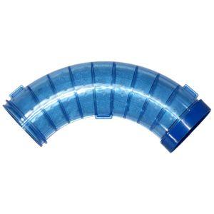 Tubo-Divertido-Azul