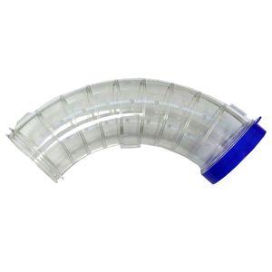 Tubo-Divertido-Transparente