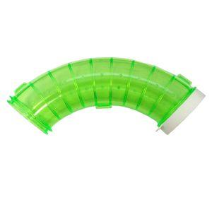 Tubo-Divertido-Verde