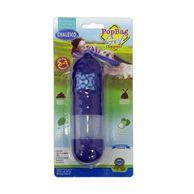 Sacolinha-Coletora-Azul