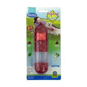 Sacolinha-Coletora-Vermelha