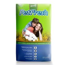 Tapete-Higienico-Pet-Fresh-Petmais