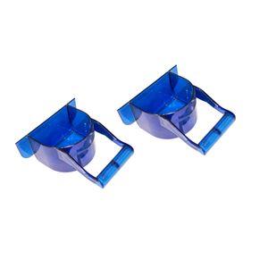 comedouro-1-poleiro-azul