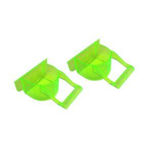 comedouro-poleiro-1-verde