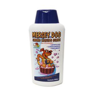 Sabao-Liquido-Mercey