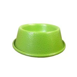 Comedouro-Leve-Verde-com-Cinza-Royale-2