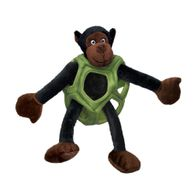 Brinquedo-Pelucia-Macaco-Monkey-Kong-Puzzlements