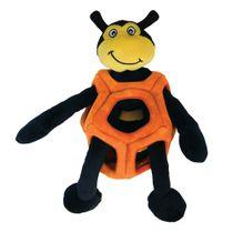 Brinquedo-Pelucia-Abelha-Kong-Puzzlements