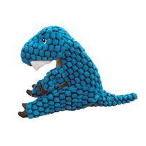 Brinquedo-Mordedor-Dinossauro-T-Rex-Kong-Dynos