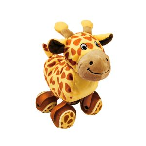 Brinquedo-Mordedor-Girafa-Kong-Tennishoes