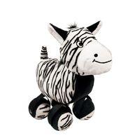 Brinquedo-Mordedor-Zebra-Kong-Tennishoes
