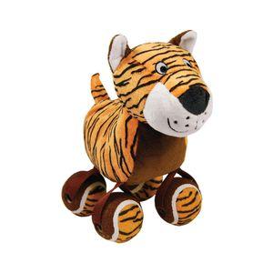 Brinquedo-Mordedor-Tigre-Kong-Tennishoes