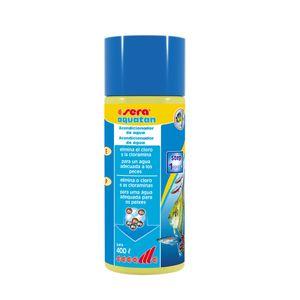 Sera-Aquatan-Acondiocionador-de-Agua-100ml