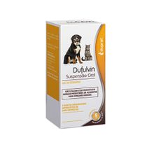 Dufulvin-Suspensao-Oral-250-ml-Duprat