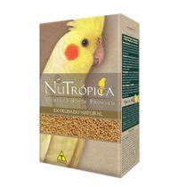 Racao-Nutropica-para-Calopsitas-Natural