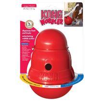 Brinquedo-Kong-Wobbler