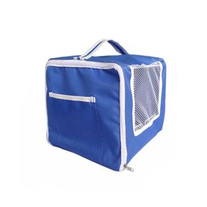 Caixa-Transporte-para-Aves-Azul-Animalissimo-1