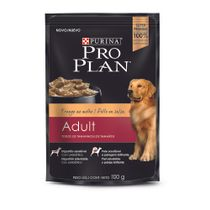proplan-wet-dogs-100g-ad-frango-AT