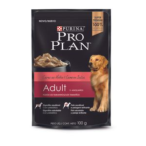 proplan-wet-dogs-100g-ad-carne-AT