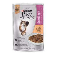 proplan-wet-cats-85g-sterelized-AT