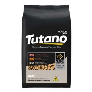 Racao-Tutano-Light