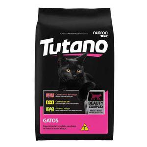 Racao-Tutano-Gatos-Frango