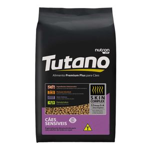Racao-Tutano-Caes-Sensiveis