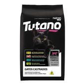 Racao-Tutano-Gatos-Castrados-Salmao