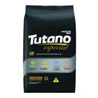 Racao-Tutano-Especial-Caes-Adultos-Carne-e-Frango