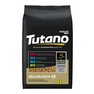 Racao-Tutano-Caes-Melhor-Idade