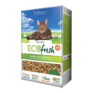 ECOFRESH-GATOS-2KG-F
