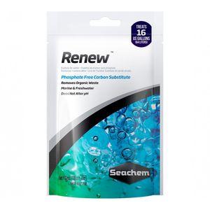 Renew-Seachen