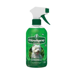 CITROSPRAY-Animal-500-mL