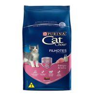 Racao-Cat-Chow-Filhotes-Frango-e-Leite