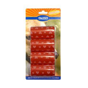 Saquinho-Vermelho