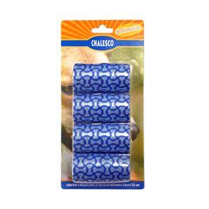 Saquinho-Azul