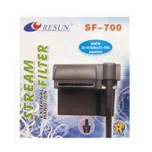 Filtro-Externo-Resun-SF700