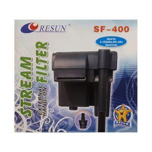 Filtro-Externo-Resun-SF400