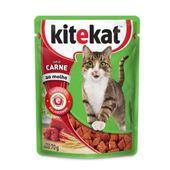 Alimento-Umido-KiteKat-Carne-ao-Molho-70g