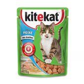 Alimento-Umido-KiteKat-Peixe-ao-Molho-70g