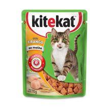 Alimento-Umido-KiteKat-Frango-ao-Molho-70g