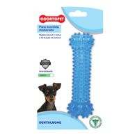Brinquedo-Dental-Bone-Azul-Menta-Odontopet-7kg