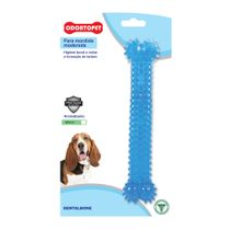 Brinquedo-Dental-Bone-Azul-Menta-Odontopet-22kg