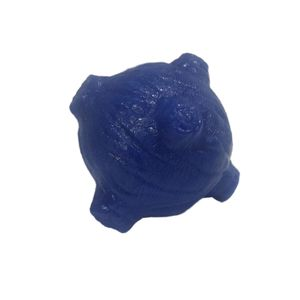 Bola-Meteoro-Flexi-Bone-Azul-Odontopet
