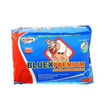 Tapete-Higienico-Bluexpremium-Expet