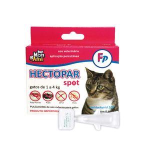Antipulgas-Hectopar-Gatos-04ml-Mon-Ami